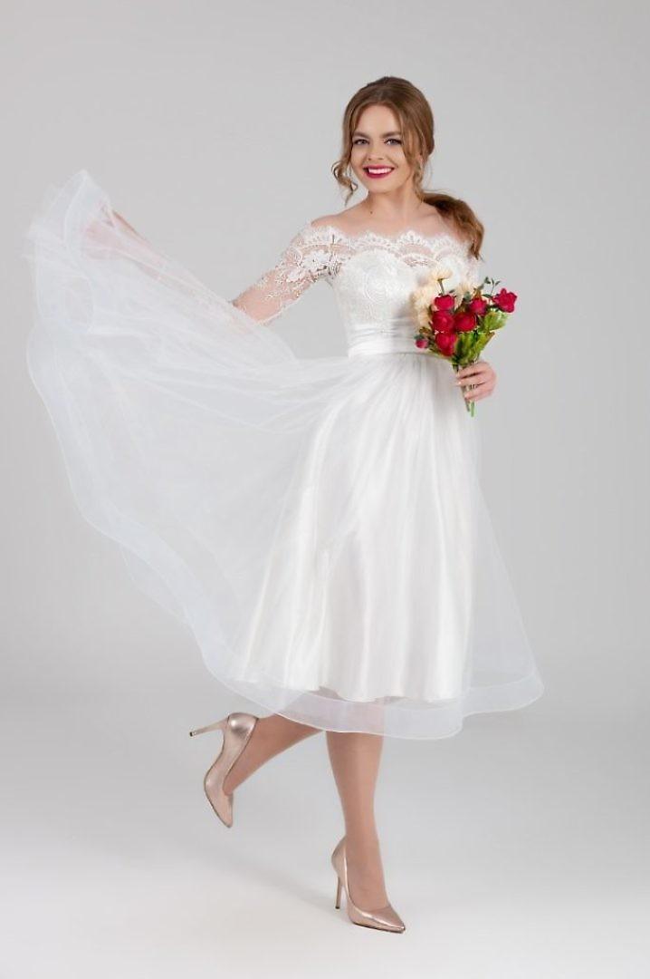 d8bb31a3432 Свадебный салон LILY Wedding